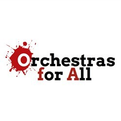 Orchestras For All